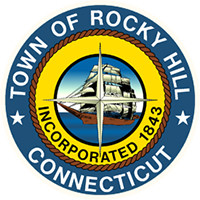 rocky hill ct plumbers