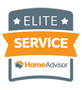 home advisor elite service plumber ct
