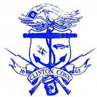 clinton ct plumber